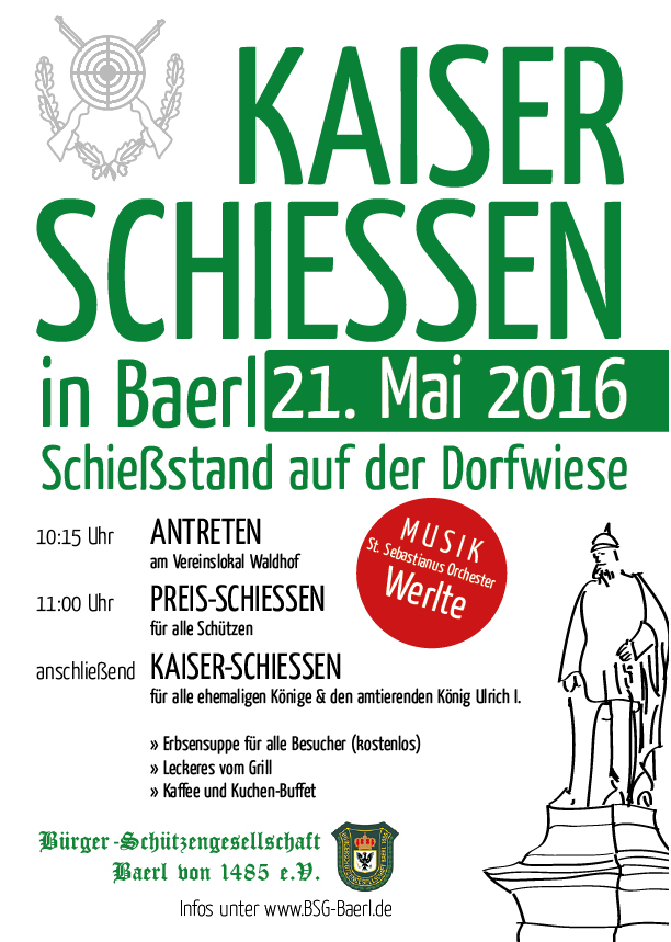 Plakat_Kaiserschießen2016_final_web4