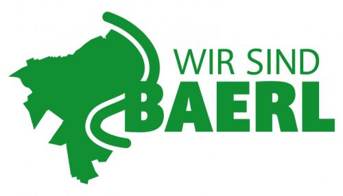 Wir sind Baerl
